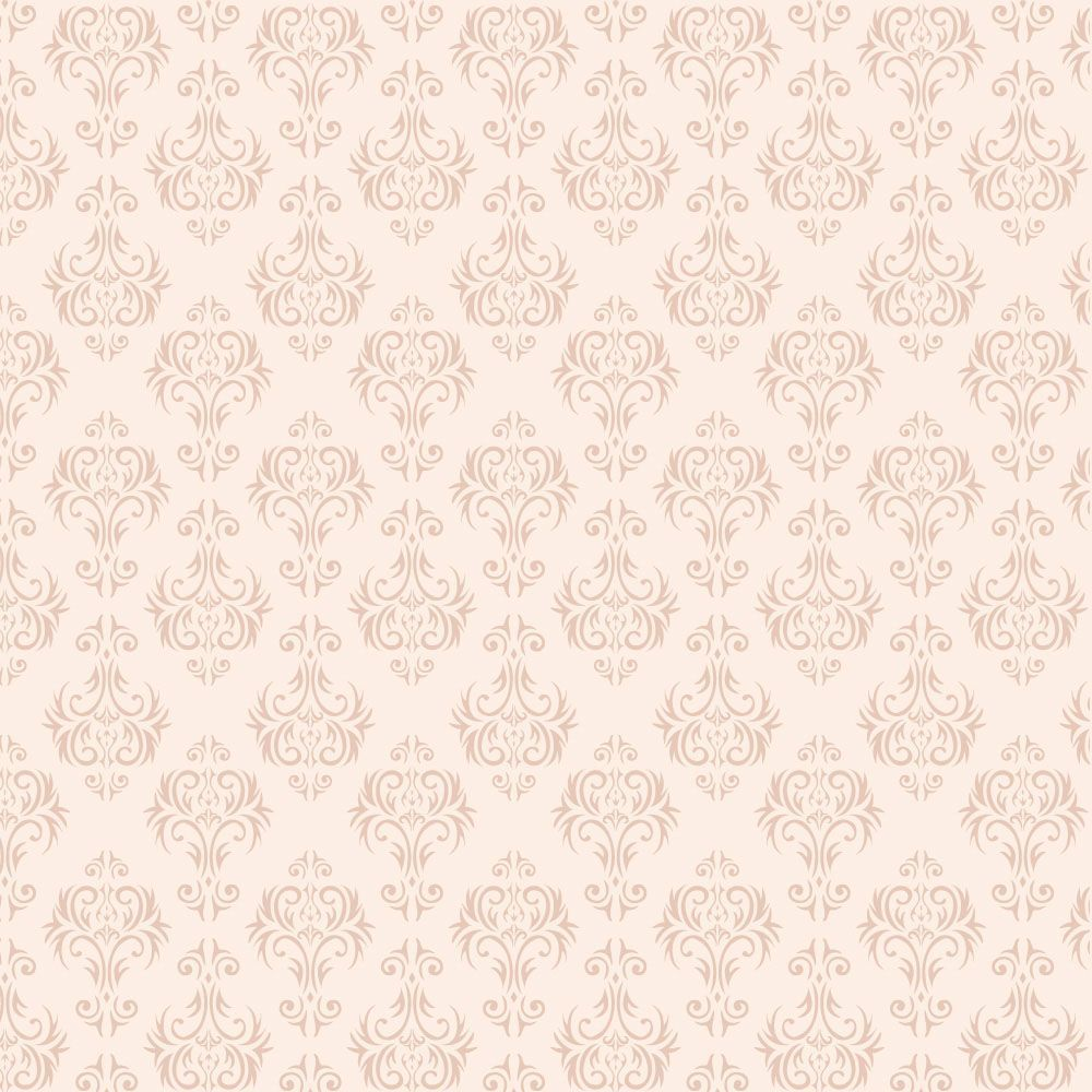 Papel de Parede para Sala Arabesco 0019 - Adesivos de Parede  - Paredes Decoradas