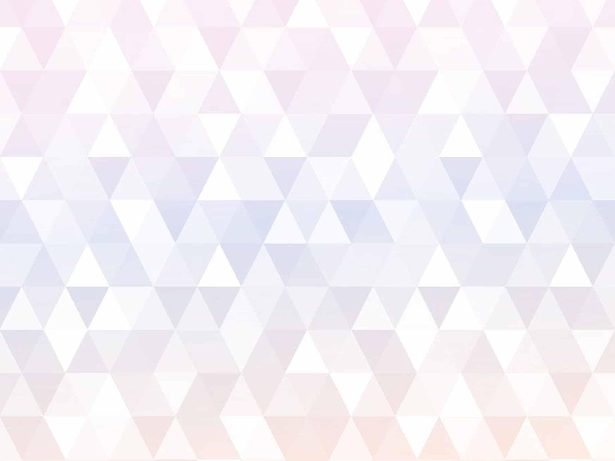 Papel de Parede para Sala Geométrico 0001 - Adesivos de Parede  - Paredes Decoradas