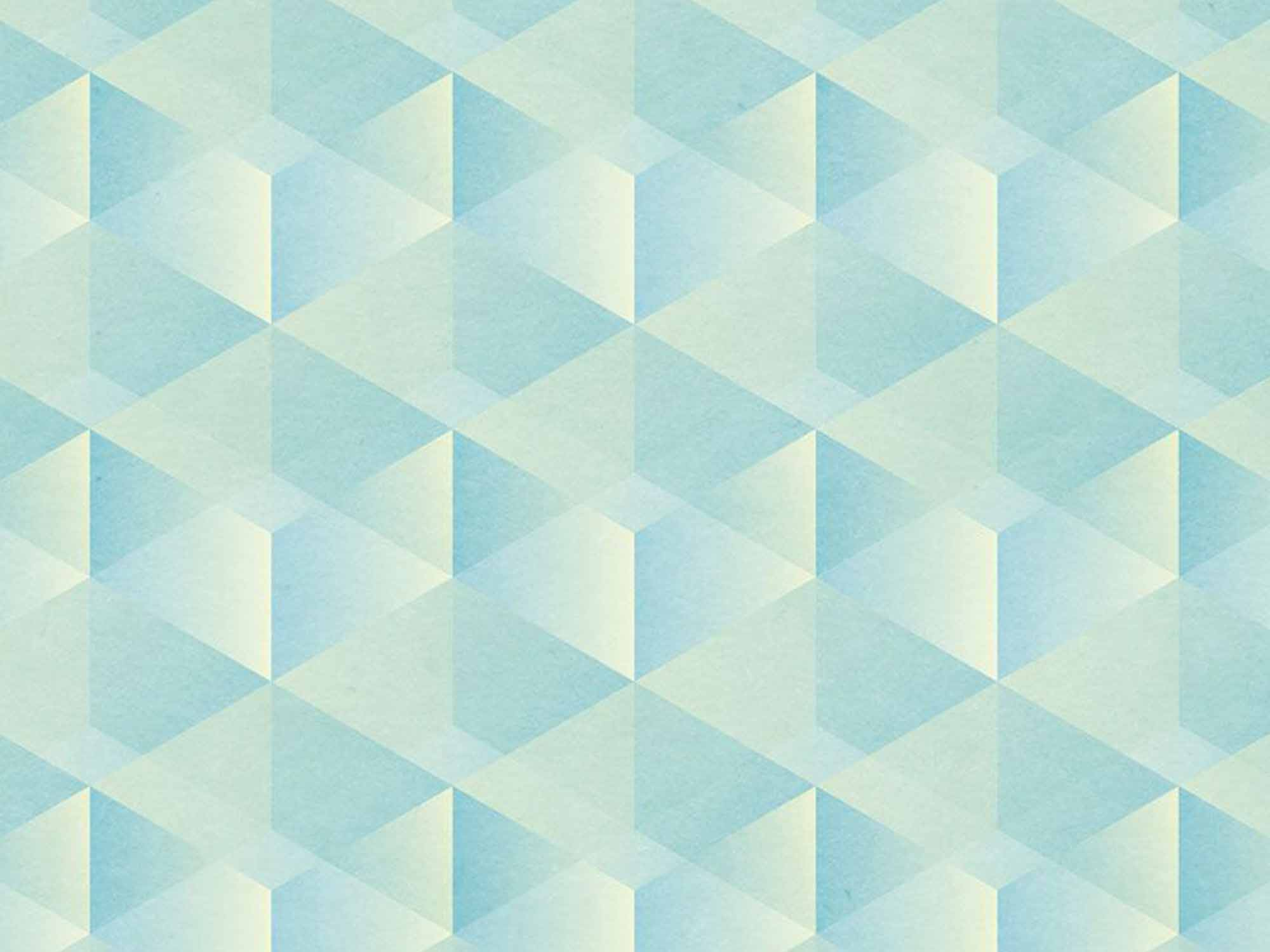 Papel de Parede para Sala Geométrico 0015 - Adesivos de Parede  - Paredes Decoradas