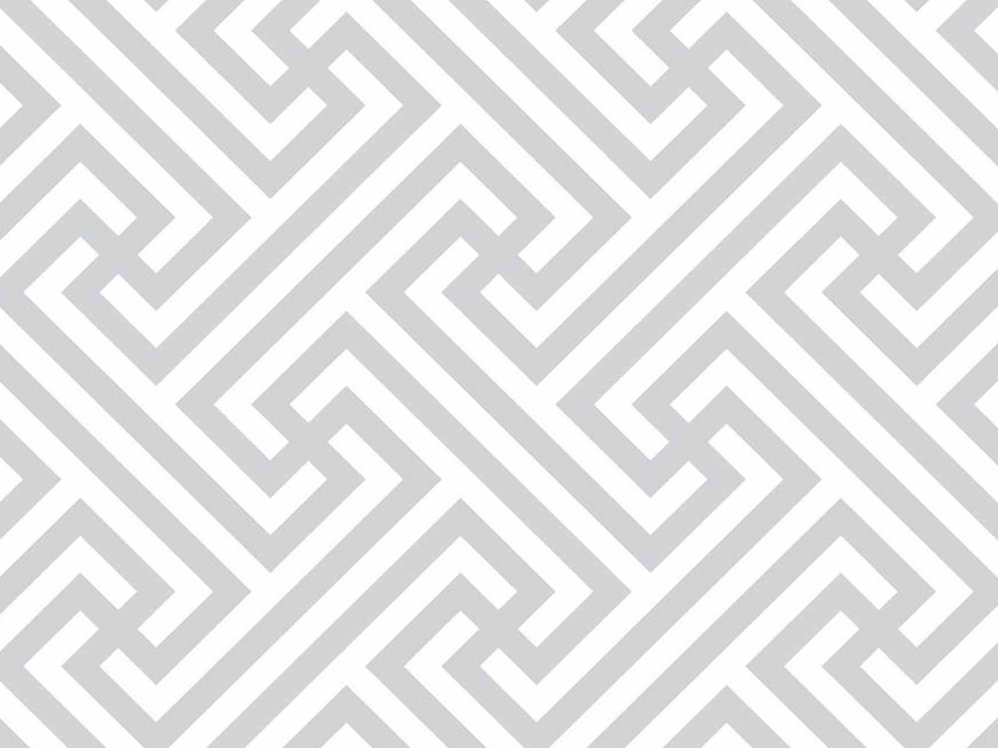 Papel de Parede para Sala Geométrico 0026 - Adesivos de Parede  - Paredes Decoradas