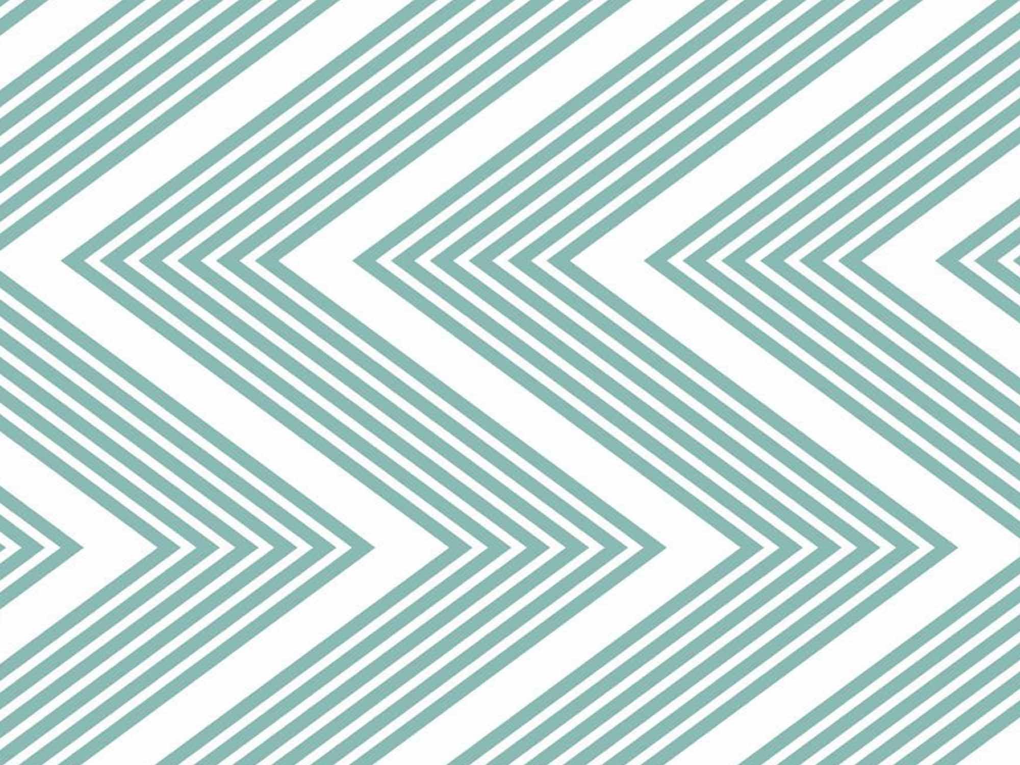 Papel de Parede para Sala Geométrico 0051 - Adesivos de Parede  - Paredes Decoradas