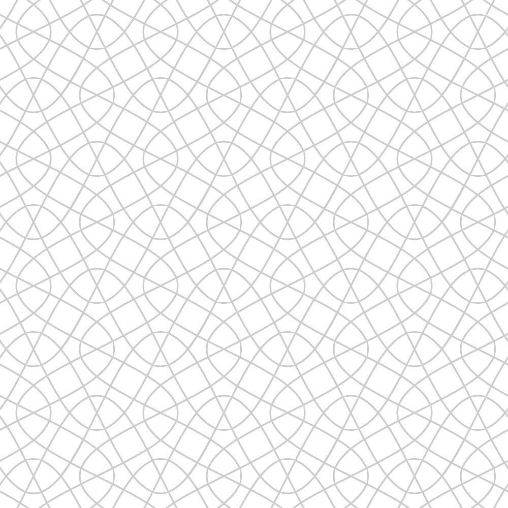 Papel de Parede para Sala Geométrico 0055 - Adesivos de Parede  - Paredes Decoradas