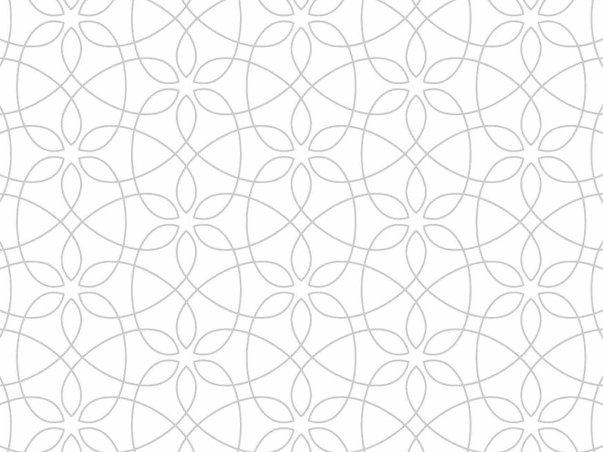 Papel de Parede para Sala Geométrico 0057 - Adesivos de Parede  - Paredes Decoradas