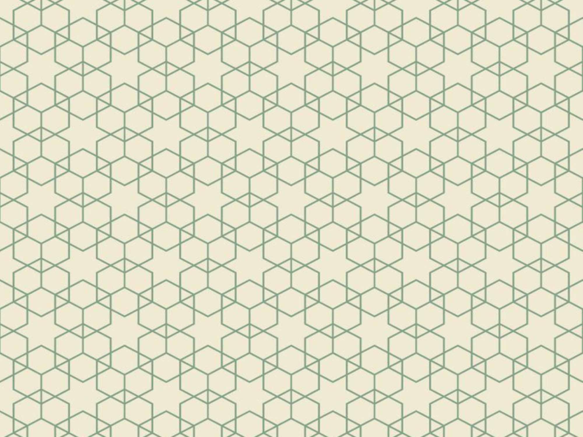 Papel de Parede para Sala Geométrico 0076 - Adesivos de Parede  - Paredes Decoradas