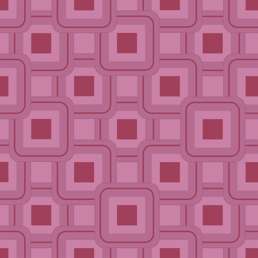Papel de Parede para Sala Geométrico 0092 - Adesivos de Parede
