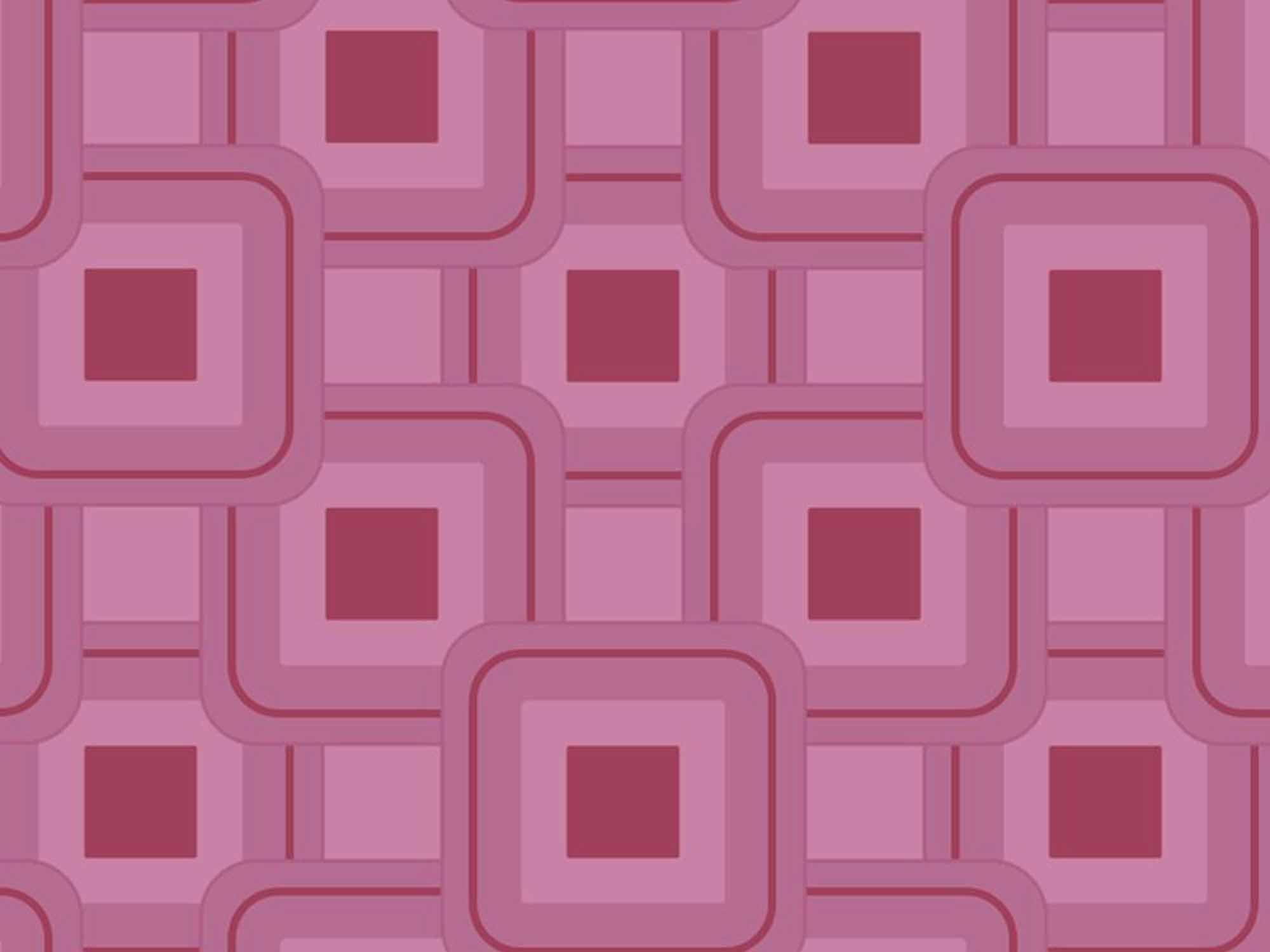 Papel de Parede para Sala Geométrico 0092 - Adesivos de Parede  - Paredes Decoradas