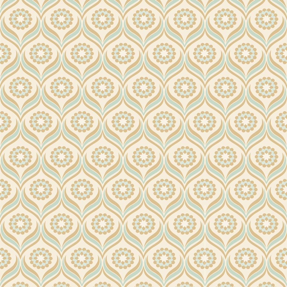 Papel de Parede para Sala Geométrico 0094 - Adesivos de Parede  - Paredes Decoradas