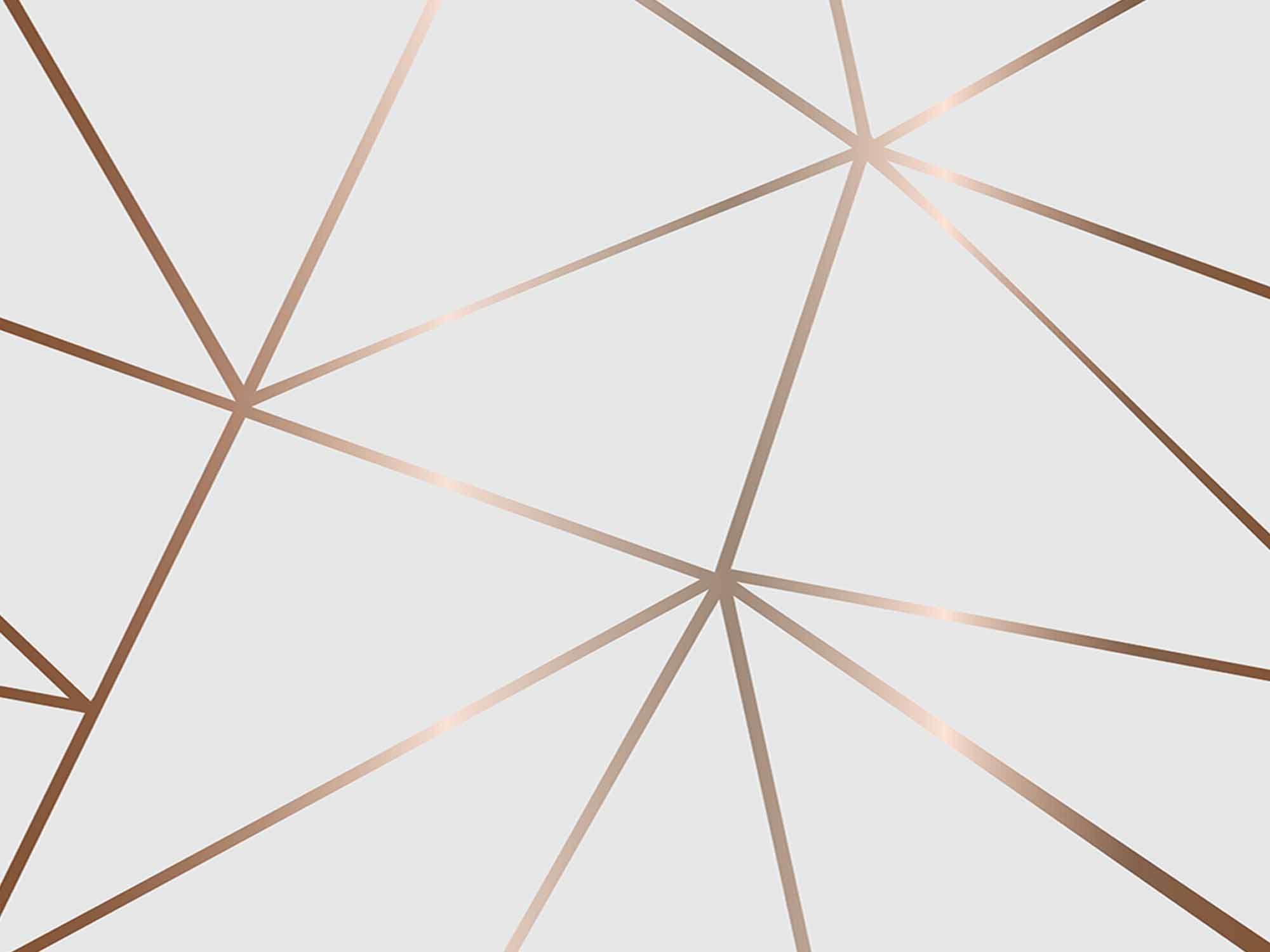 Papel de Parede Zara 0023- Adesivo de Parede  - Paredes Decoradas