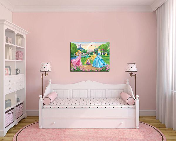 Quadro Decorativo Ariel 0002