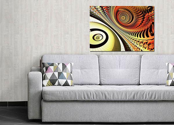 Quadro Decorativo Modernos 0006