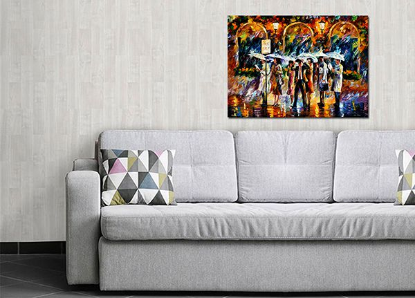Quadro Decorativo Modernos 0008