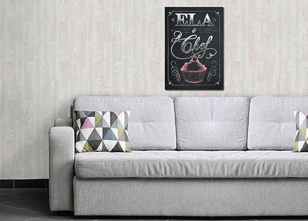 Quadro Decorativo Modernos 0015
