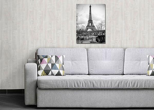 Quadro Decorativo Modernos 0018  - Paredes Decoradas