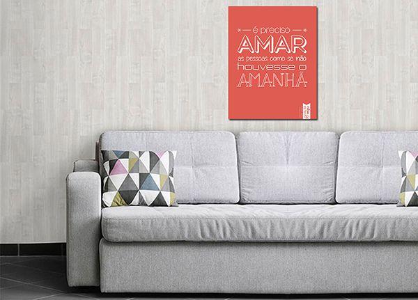 Quadro Decorativo Modernos 0025