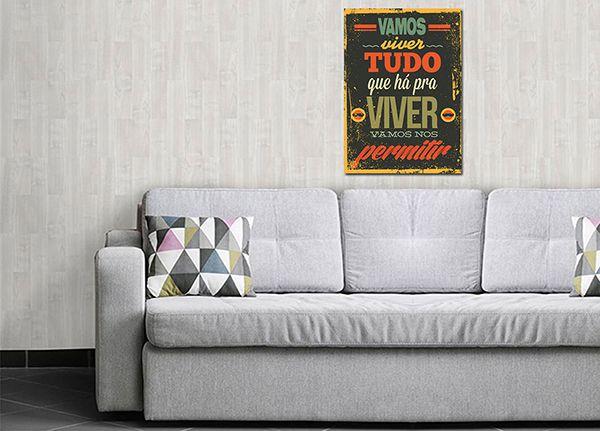 Quadro Decorativo Modernos 0028