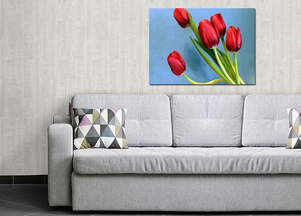 Quadro Decorativo Paisagens 0031