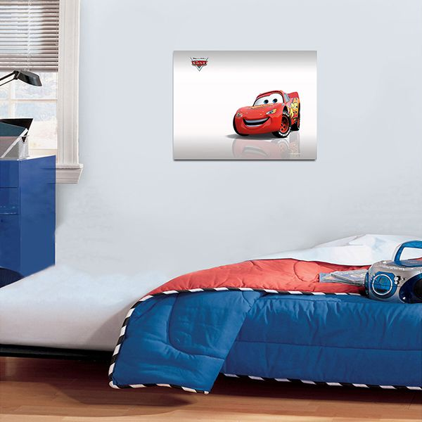 Quadro Decorativos Carros 0005