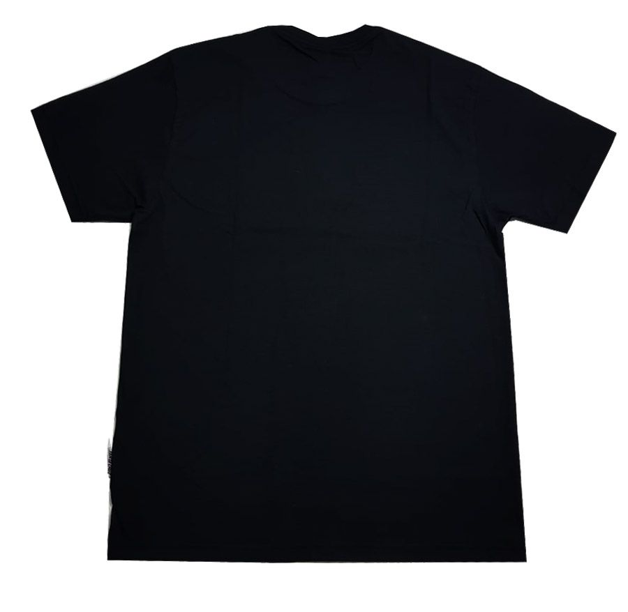 Camiseta Santa Cruz OGSC 1 Color Black