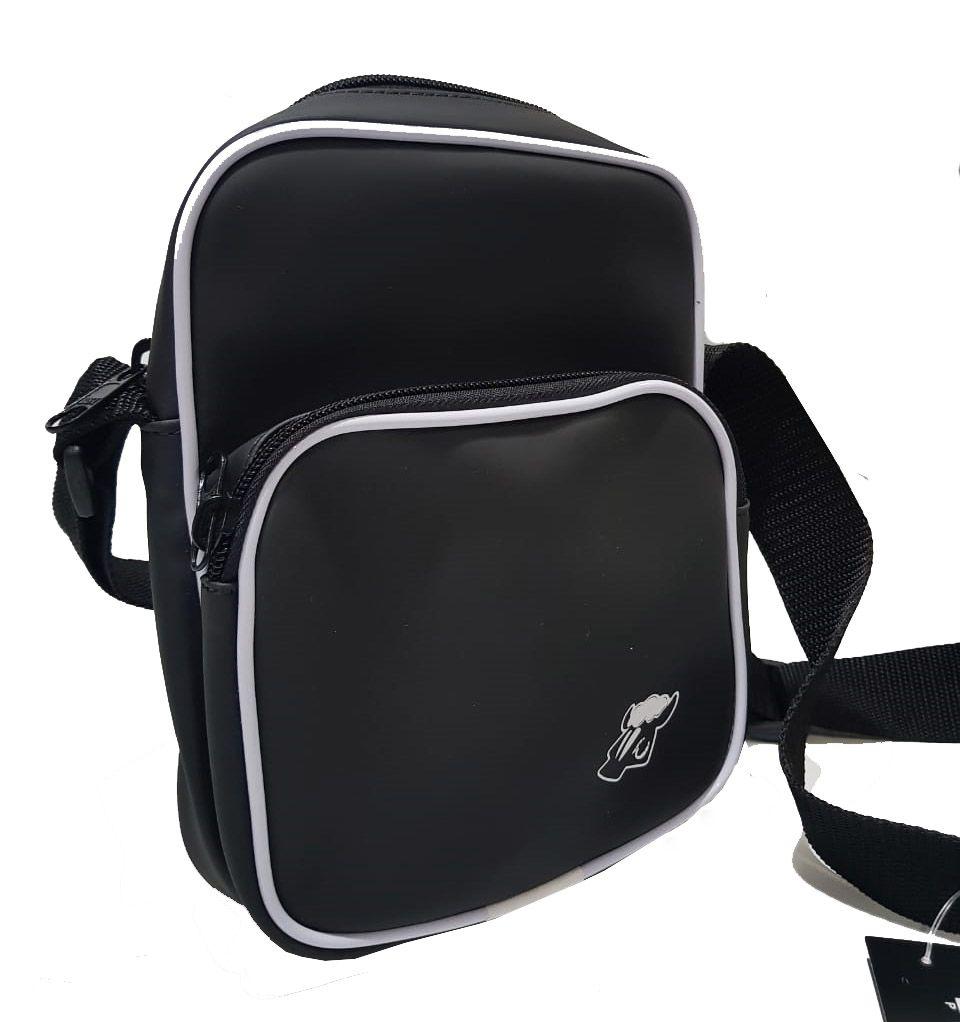 Shoulder Bag Black Sheep Big Black