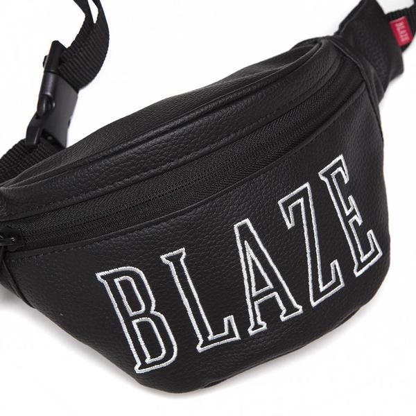 Shoulder Bag Blaze Silou Preto