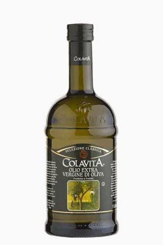 Azeite Extra Virgem Colavita Italiano 1l