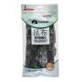 Alga Kombu Fujiyama 100gr Culinária Japonesa Oriental Mc