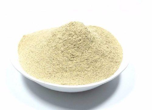 Ágar agar Branco Importado para Sobremesas Veganos 100gr