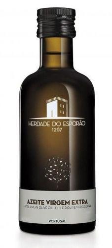 Azeite De Oliva Extra Virgem Herdade Do Esporão 250ml