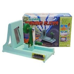 Benriner Fatiador Profissional Turning Slicer