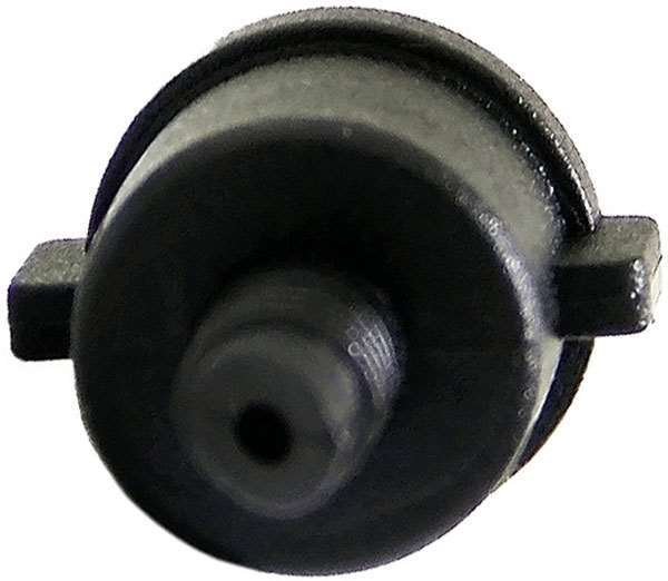 Microaspersor MA-50