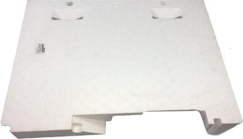 Kit Isolação e Sensor do Evaporador para Refrigerador - GE