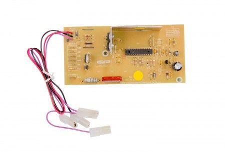 Placa Eletrônica Potência Bivolt - Consul