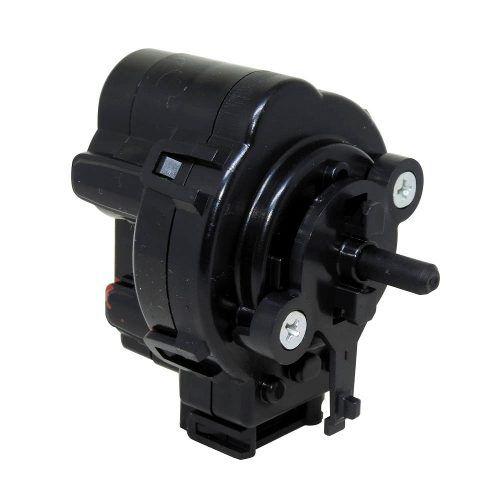 Chave Rotativa Lavadora Lvct1330 Cod.189d5000g003