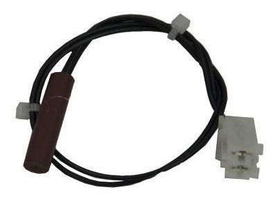 Kit Degelo Resistência Sensor Fusível Gelad Bosch Kdn 220v