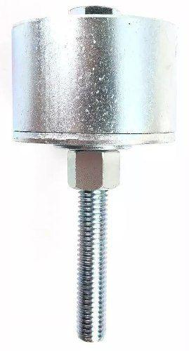 Sacador Colocador Rolamento Base - Brastemp Electrolux