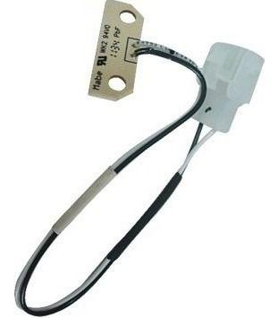 Sensor de Rotação Motor Lavadora - Ge