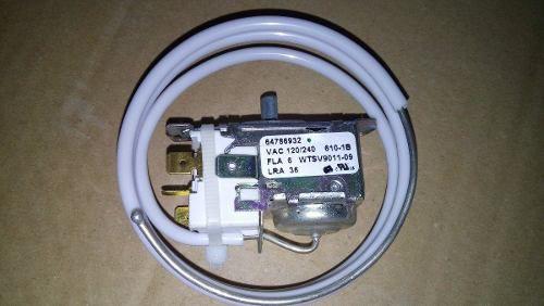 Termostato Geladeira Electrolux Tsv 9011 09