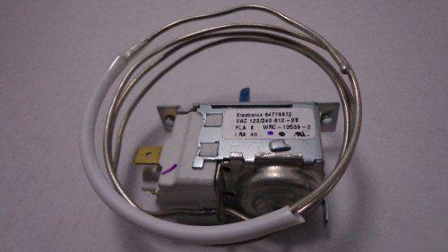 Termostato RC135092p Refrigerador - Electrolux