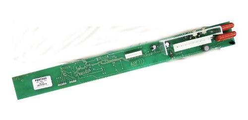 Placa Eletrônica Potência Refrigedor 127v - Bosch