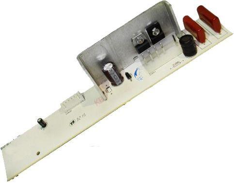 Placa Eletrônica 127v Refrigerador - Bosch