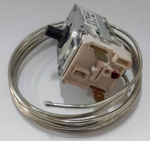 Termostato Freezer Bvg24 326008278 Tsv1003-01