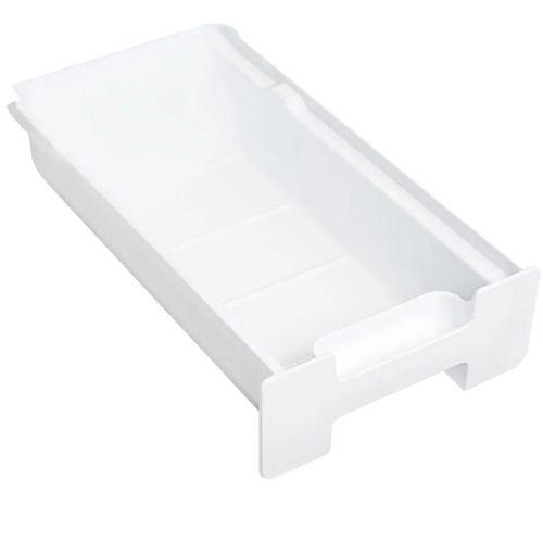 Gaveta / Dispenser De Gelo Refrigerador Bre50 51 E 80