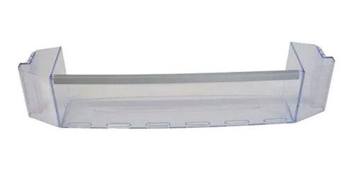 Prateleira Garrafas P Refrig Bosch Kdn42 -662060 + Prateleir