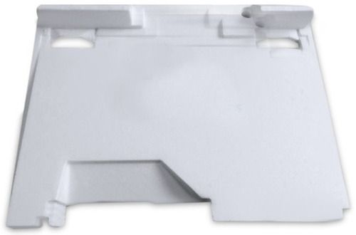 Kit 4 Pçs Isolação Do Evaporador 70mm Bosch Kdn 641592