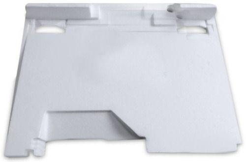 Isolação Do Evaporador 70mm Bosch Kdn 641592