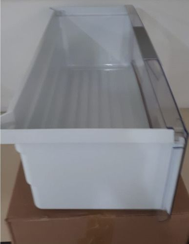 Gaveta De Legumes Refrigerador Continental Rfge700 (710568)