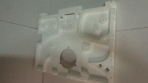 Isopor Evaporador Geladeira Electrolux Ib53 (67403374)