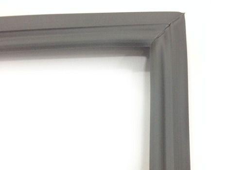 Gaxeta Porta Frigobar - 57cm x 45cm - Consul