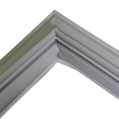 Gaxeta Porta Frigobar - 13,4cm x 16,7cm - Consul