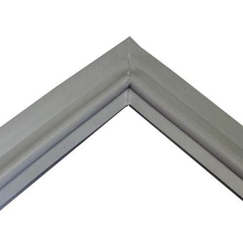 Gaxeta Geladeira - 113cm x 55cm - Consul